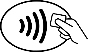 contactlesspay.png